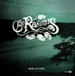 the-rasmus-dead-letters1
