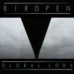 BirdPen - Global Lows