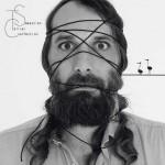 pochette-album-sebastien-tellier-le-clip-l-amour-naissant-par-mondino-5242c5b791d74