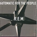 R.E.M._-_Automatic_for_the_People