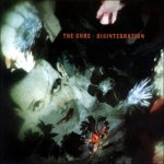 cure disintegration