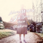 Patrick-Watson-Adventures-In-Your-Own-Backyard-11