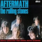 Rolling_Stones-Aftermath