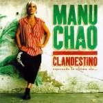 manu_chao_-_clandestino-front