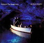 220px-Oceanrain