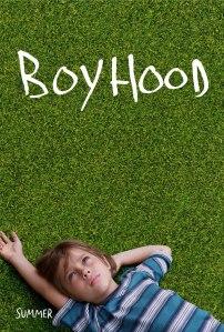 Boyhood-affiche-13432