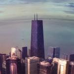 chicago-608x608