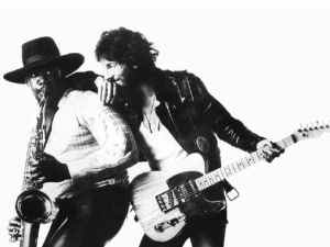 clarence-clemons-and-springsteen-are-born-to-run