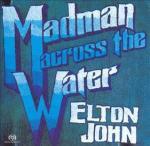 Elton_John_-_Madman_Across_the_Water